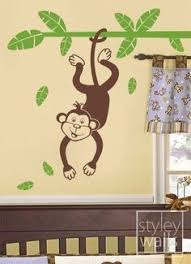 Monkey Rug For Nursery Plantoys Sailing Boat Seal Best Toy Boxes Monkey And Toy Ideas