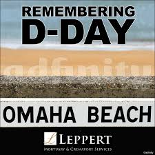 D Day Meme - remembering d day facebook adfinity