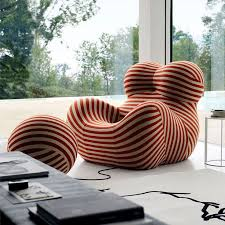 ital design mã bel 315 best furniture images on chairs small tables and