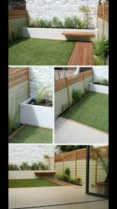 Courtyard Designs by 375 Best Jardines Y Terrazas Images On Pinterest Garden Ideas