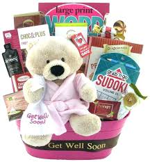 get well soon gift ideas get well gifts baskets get well soon gifts gift baskets ideas