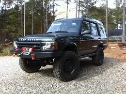 lifted range rover official lifted dii thread page 3 land rover forums land