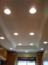 change ceiling light to recessed light recessed lighting cost of led recessed lighting recessed lighting