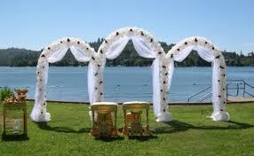 wedding arch entrance finest wedding decorations wedding decoration ideas
