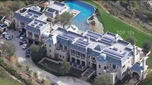 celebrity floor plans 100 celebrity floor plans honer homes honer developers pvt