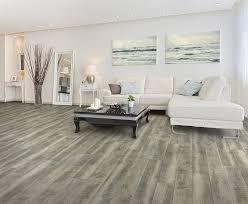 us floors coretec plus xl carpet vidalondon