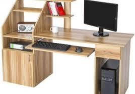 meuble pour ordinateur portable et meuble pour ordinateur portable design meubles ordinateurs con