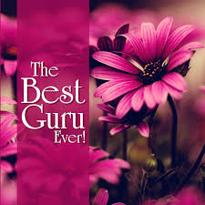 best guru ever recordable greeting card by uc voice greeting