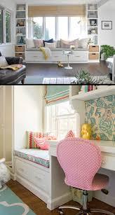 10 cool interior design tricks to transform your house nest studio home houseupdated