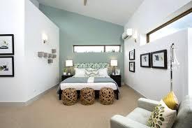 Interior Design Ideas Bedroom Modern Modern Bedroom Ideas 462 Astounding White Interior Design Idea For