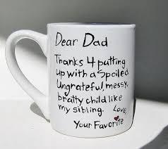 best 25 dad birthday gifts ideas on pinterest dad birthday