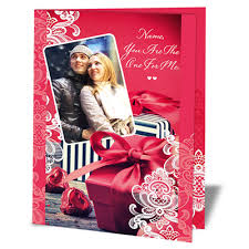 customized cards birthday card images free customized birthday cards photo