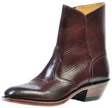 lucchese s boots size 11 lucchese 1883 mens ranch boots snip toe from