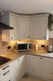 kitchen assembled kitchen cabinets ready made kitchen cabinets