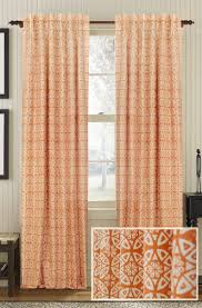 Bellagio Linen Drapery Panels Linen Drapes 84 Business For Curtains Decoration