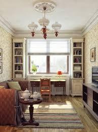 some creative living room ideas 7 photos interior design