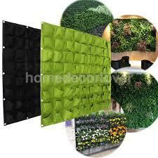 popular modern wall planters buy cheap modern wall planters lots