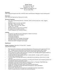 Sas Data Analyst Resume Sample Safiah Taylor Resume 2015