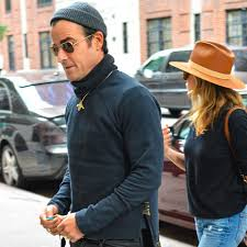 South Park And Its Gone Meme - justin theroux breaks social media silence after jennifer aniston