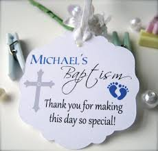 christening party favors best 25 christening favors ideas on christening party