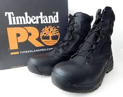 s 14 inch timberland boots uk buy cheap 2017 uk nwb timberland pro mens 8 valor toe