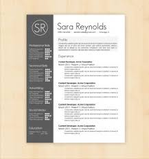 free resume templates basic samples for high students 1
