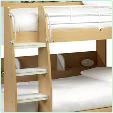 Wood Bunk Bed Ladder Only Wood Bunk Bed Ladder Only The Best Of Bed And Bath Ideas Hash