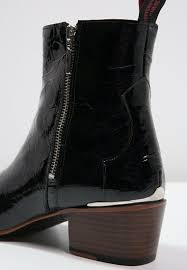 mens biker boots cheap jeffery west shoes factory shop jeffery west sylvian cowboy