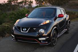 Roof Box For Nissan Juke by 2014 Car Reviews And News At Carreview Com