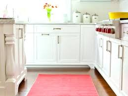 Bathroom Runner Rug Bathroom Runner Bathroom Rugs Bathroom Runner Rugs