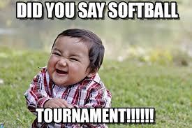 Funny Softball Memes - funny fishing memes part 6 softball memes memes and softball stuff