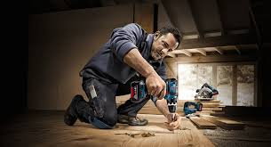 trade industry u2013 bosch power tools