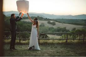 best place to get a wedding dress top 10 best places to get married in italy the local