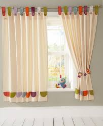Curtain Design Ideas Decorating Awesome Curtains For Baby Boy Room Decorating With Blackout