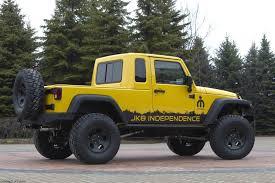 2011 jeep jk 8 independence desktop wallpaper and high resolution