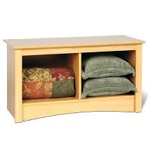 Small Storage Bench With Baskets Back To Hallway Storage Bench For Small Spaces Hall Bench Seat