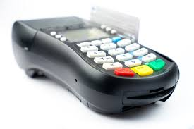 debit cards for advantages of debit cards vs credit cards for business
