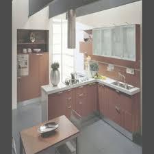dekorfolie k che küche renovieren folie die besten haus ideen bookabstracts us