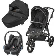 Poussette High Trek Siège Auto Bébé Confort 2015 Trio High Trek Windoo Plus Cabrio Fix Baby