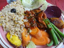 jamaikanische küche jamaika rezepte zum nachkochen - Jamaikanische Küche
