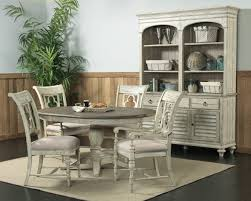 Paula Deen Dining Room Dining Tables Paula Deen Dogwood Sofa Paula Deen Sectional