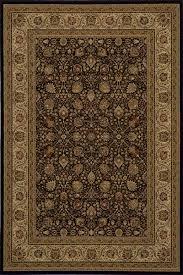 Area Rugs Columbus Ohio Strikingly Idea Area Rugs Columbus Ohio 18 Carpet King Loomed