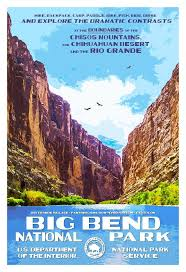 Department Of The Interior National Park Service 80 Best National Park Posters Images On Pinterest National Park
