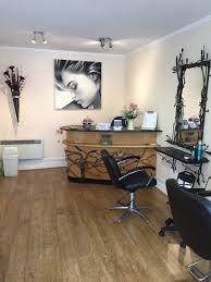Gumtree Laminate Flooring Hairdressing Chair Rental In Westbury On Trym Bristol Gumtree
