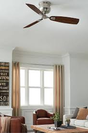 living room beautiful ceiling fans with lights ceiling fan bulbs