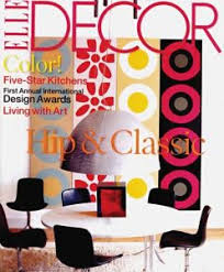 home design magazines best home design magazines home design