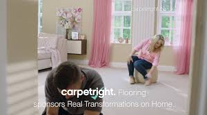 Carpetright Laminate Flooring Flooring With Lucy Alexander Youtube