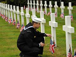 British Flag Ww1 Thousands Of American Military Graves Lie Forgotten And Lost