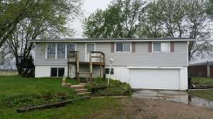 33293 485th avenue jefferson sd 57038 sold realty siouxland