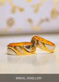 jewellery wedding rings images Jewellery wedding rings sri lanka gems sri lanka jewellery brides jpg
